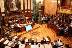 Barcelona City Council (ACN)