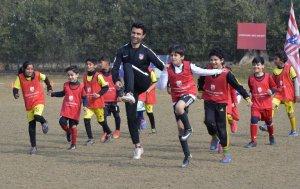 Atletico Pakistan