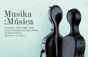 Musika-Musica 2019