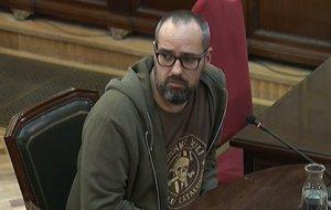 Enric Vidal