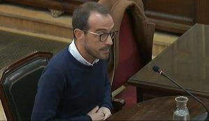 Jaume Mestre