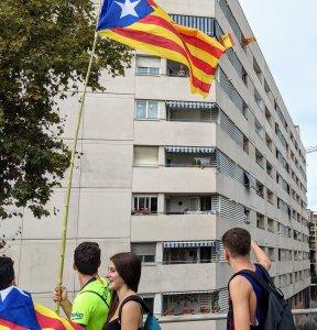 Bye Bye Spain